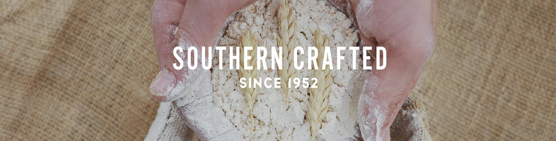 Wynn's Grain and Spice